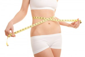 Acupuncture for Weightloss