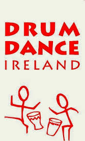 An afternoon spent Drumming Drumming Dance Ireland