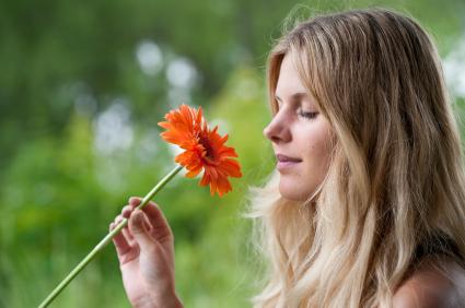 Acupuncture relieves Sinus