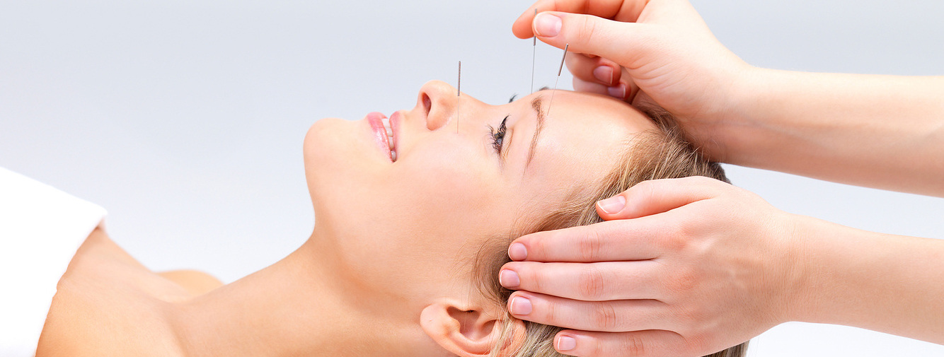 Acupuncture in kerry banner
