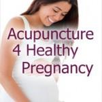Pregnancy Acupuncture