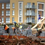Builders Strains,Injuries and Aches
