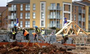 Acupuncture for Builders Strains, injuries Aches in Kerry