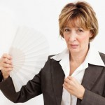 Acupuncture and Menopause
