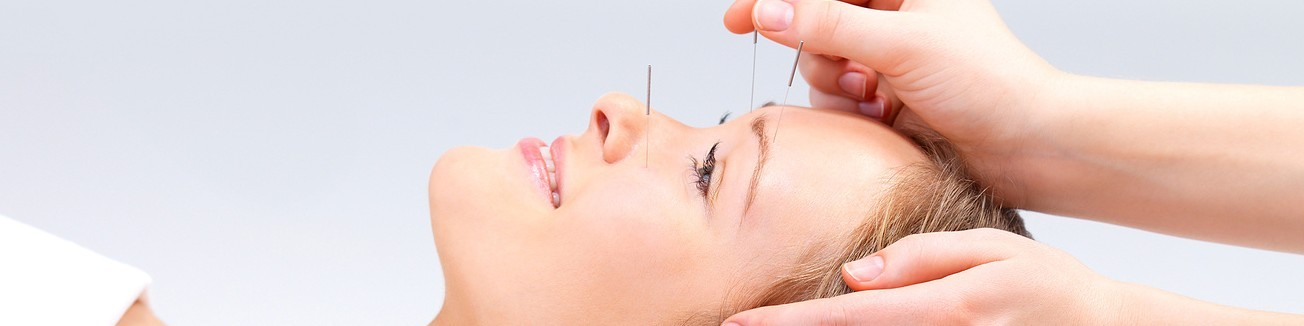 Acupuncturist in County Kerry