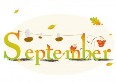 September Special Deals Acupuncture