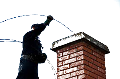 Chimney Cleaner in Kerry Ireland