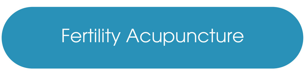 Kerry Acupuncture Fertility