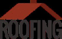 Roof Washing Cork